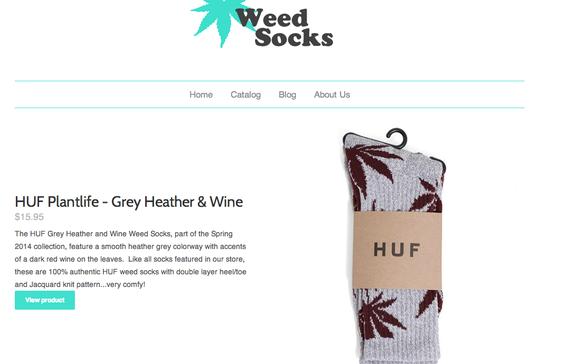 2014-03-31-WeedSocks.png