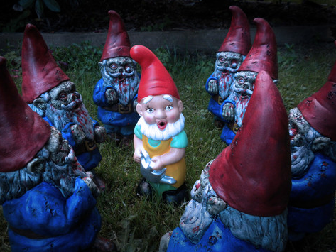 2014-03-31-ZombieGnome.png