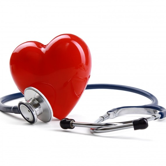 2014-03-31-healthimage800x800.jpg