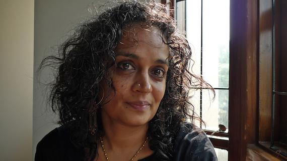 2014-04-01-ArundhatiRoy2011cSanjayKakcopy.jpg