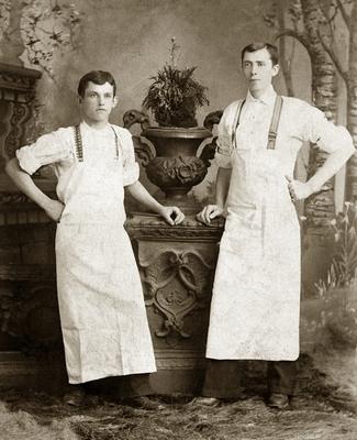 2014-04-01-Bakers.jpg