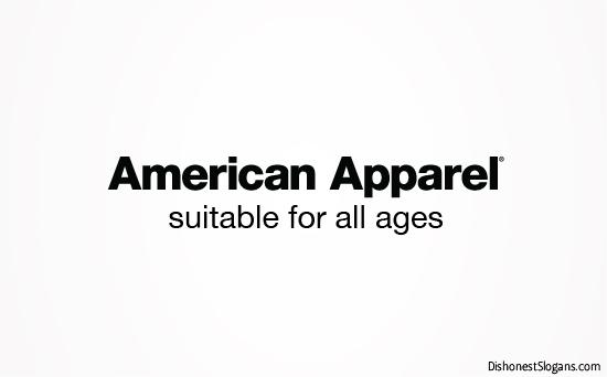 2014-04-01-DishonestSlogans_AmericanApparel.jpg