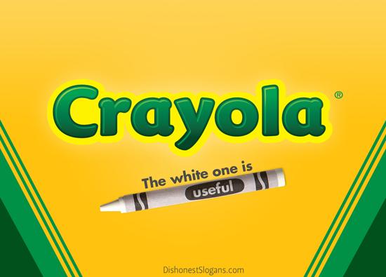 2014-04-01-DishonestSlogans_Crayola.jpg