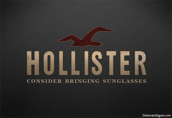 2014-04-01-DishonestSlogans_Hollister.jpg