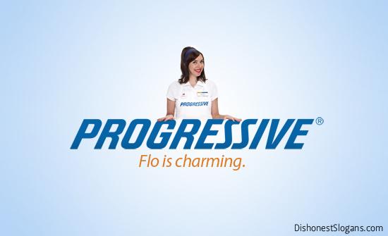 2014-04-01-DishonestSlogans_Progressive.jpg