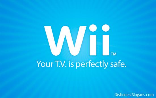 2014-04-01-DishonestSlogans_Wii.jpg