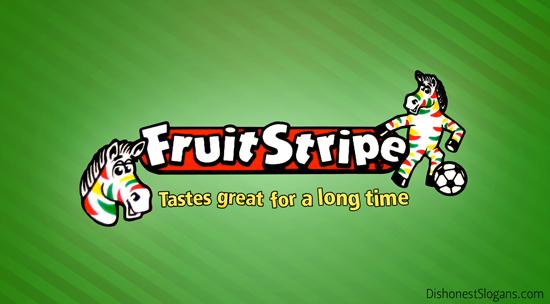 2014-04-01-DishonestSlogans_fruitstripe.jpg