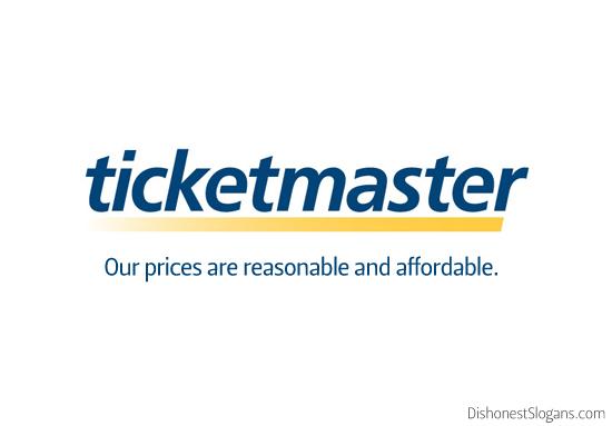 2014-04-01-DishonestSlogans_ticketmaster.jpg