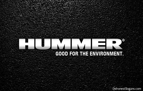 2014-04-01-DishonstSlogans_hummer.jpg