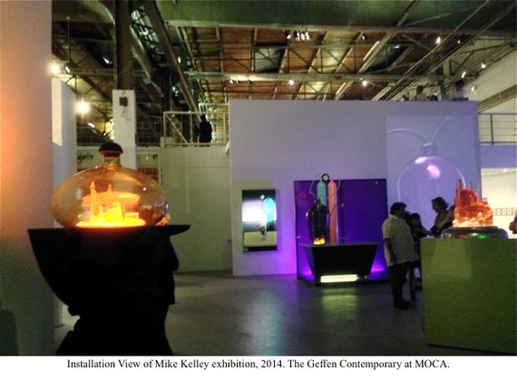 2014-04-01-HP_3_Kelley_Installation_View_2.jpg