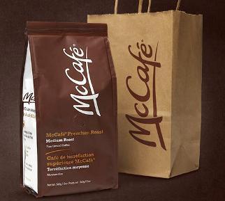 2014-04-01-McCafe_CanadaTest.jpg