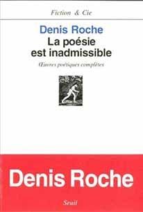 2014-04-01-RochePoesie.jpg