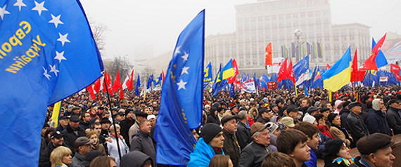 2014-04-01-Ukraine1.jpg