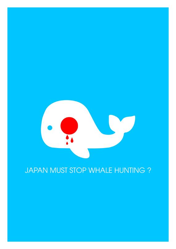 2014-04-01-baleine.jpg