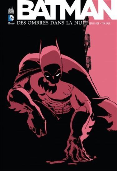 2014-04-01-batman.jpg