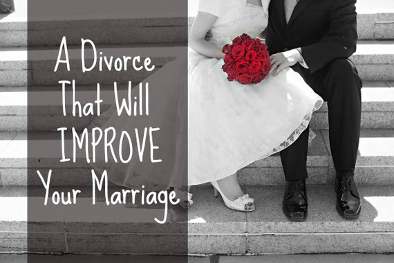 2014-04-01-divorceimprovesmarriage.jpg