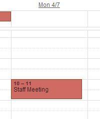 2014-04-02-10ammeeting.JPG