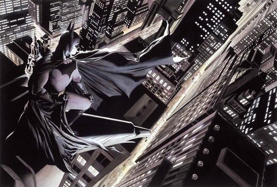 2014-04-02-5_Alex_Ross_Batman_Knight_Over_Gotham_1999.jpg