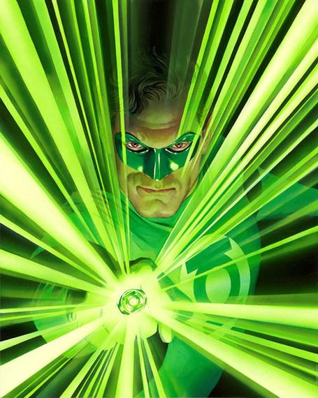 2014-04-02-7_Alex_Ross_Mythology_Green_Lantern_2005.jpg