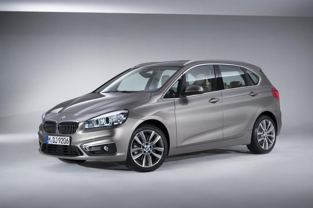 2014-04-02-BMW2SeriesActiveTourer711024x682.jpg