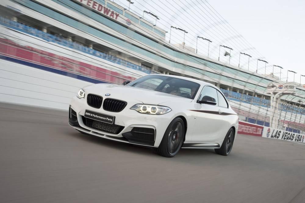 2014-04-02-BMWM235I.jpg