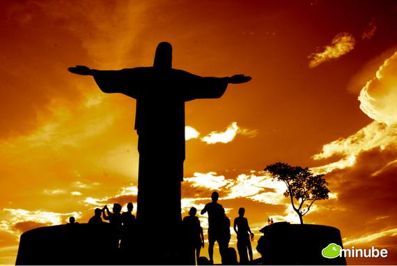 2014-04-02-BrazilDiMuccioAntonio.jpg