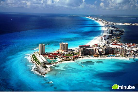 2014-04-02-CancunAnaSchwarz.jpg