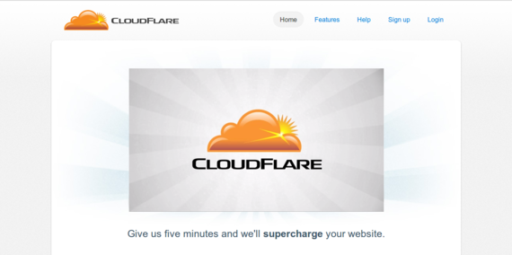 2014-04-02-CloudFlare.png