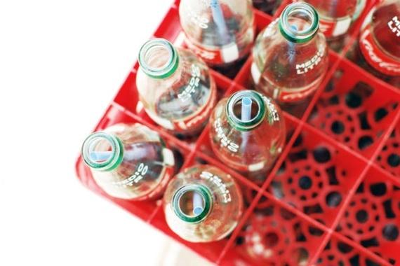 2014-04-02-CokeBazarMunicipallucylaucht.jpg