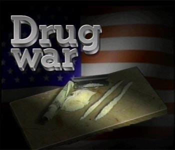 2014-04-02-DrugWar.jpg