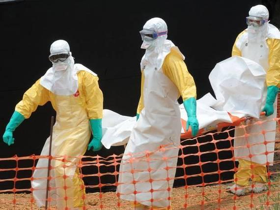 2014-04-02-Ebola.jpg