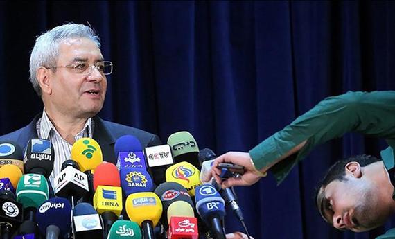 2014-04-02-EbrahimAsgharzadeh.jpg
