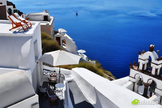 2014-04-02-GreeceMiguelAngelLopezMuoz.jpg