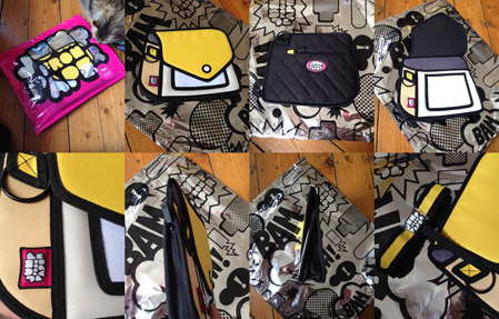 2014-04-02-JumpfromPaperplayfulaccessoriesbagsbrandSarahMcGiven.png