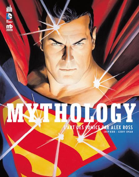 2014-04-02-Mythology.jpg