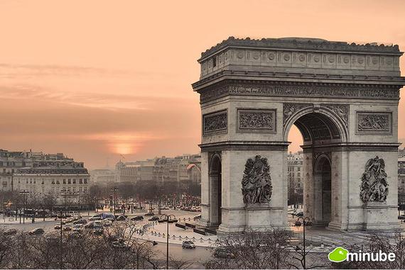 2014-04-02-Paris.jpg