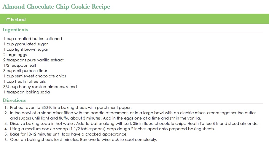 2014-04-02-almondchocchip_recipe.jpg