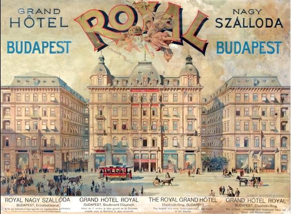 2014-04-02-corinthia_budapest_historic.jpg
