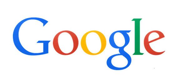 2014-04-02-google1.jpg