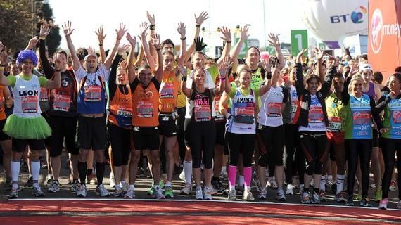2014-04-02-marathongettychristopherlee.jpg