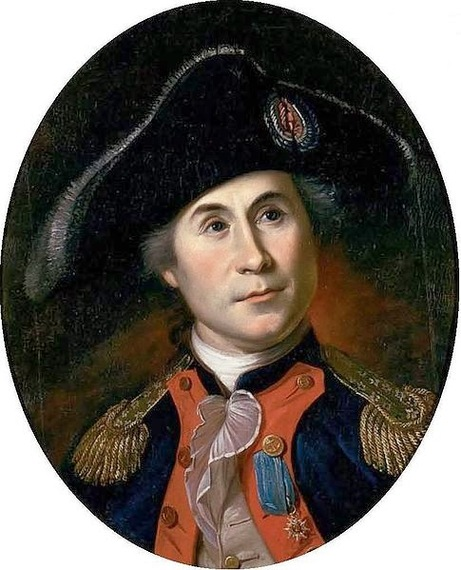 2014-04-03-485pxJohn_Paul_Jones_by_Charles_Wilson_Peale_c1781.jpg
