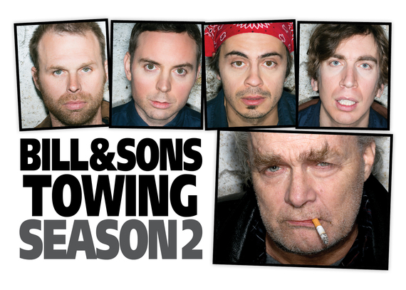 2014-04-03-BillSonsSeason2HorizontalPic.jpg