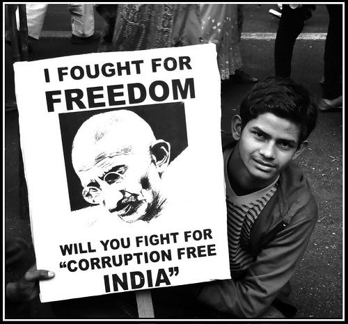 2014-04-03-CorruptioninIndia.jpg