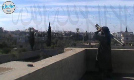2014-04-03-NusraSA7.png