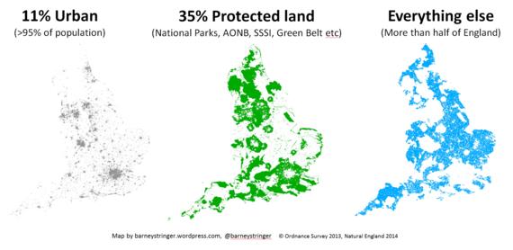 2014-04-03-Protectedland.PNG