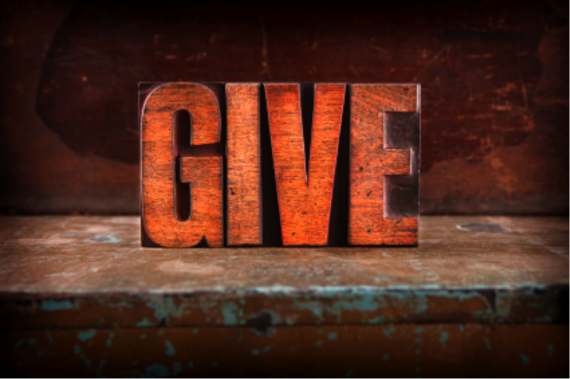 2014-04-03-give.png