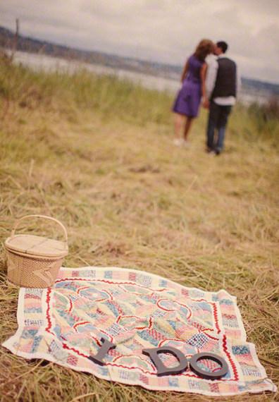 2014-04-04-Engagementphotographytipsuseyourresources.jpg