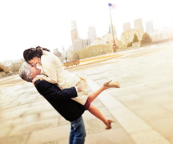 2014-04-04-Engagementphotographytipswatchtheweather.jpg