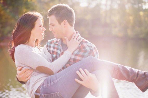 2014-04-04-Engagementphotographywhattowear.jpg