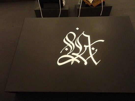 2014-04-04-GettyBlackBook.jpg